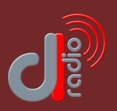 DeepLink Radio - Dacha's House Mixes