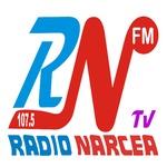 Radio Narcea