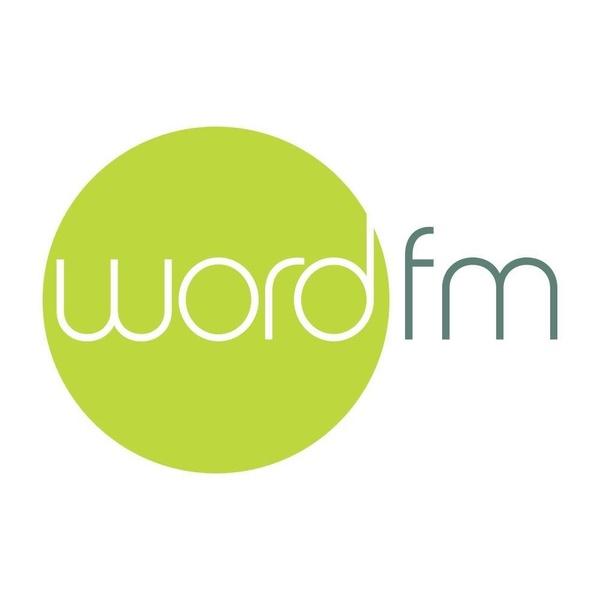 The Word FM - W231BG