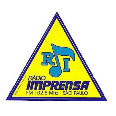 Radio Imprensa