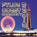 Fylde Coast Radio Logo