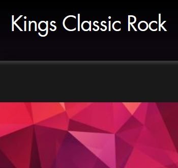 Kings Classic Rock