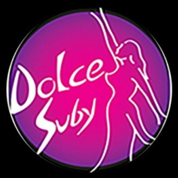 Radio Suby - Dolce Suby