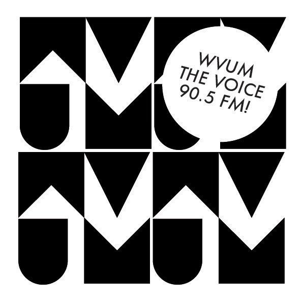 WVUM 90.5 - WVUM