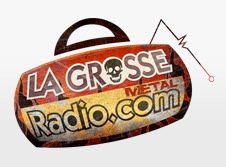 La Grosse Radio - Radio Metal