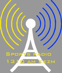 Sports Radio 1310 - KEZM