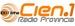 Radio Provincia 100.1 Logo