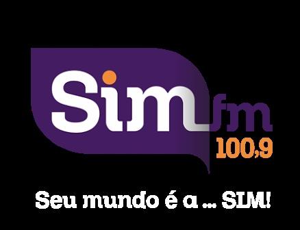 SIM FM - Vitória