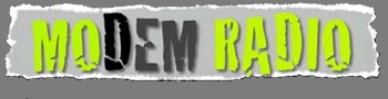 Modem Radio - France