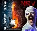 NRV Radio  Logo