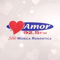 Amor - XHRJ-FM
