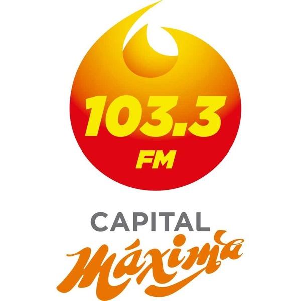 Capital Máxima Xalapa - XHZL