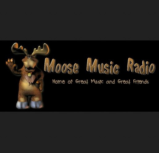 Moose Music Radio