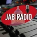 J.A.B Entertainment Radio Logo