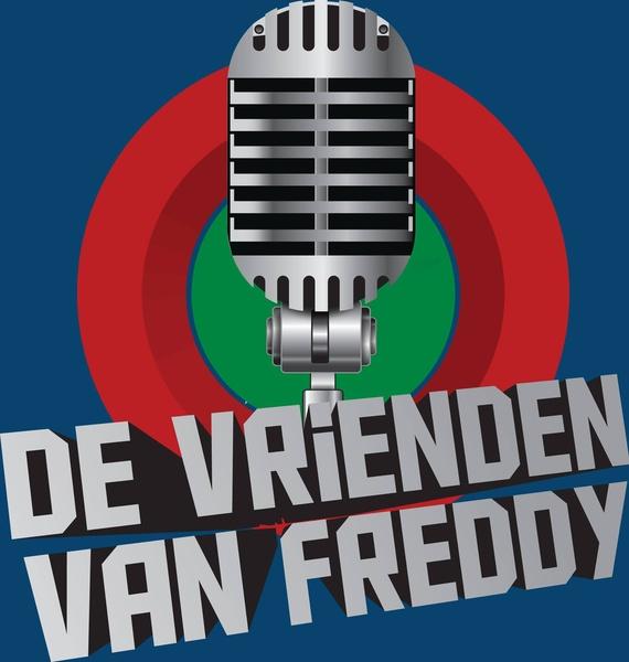 De Vrienden Van Freddy