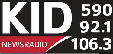 KID Newsradio - KOUW