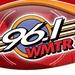 Camalamb Radio II Logo