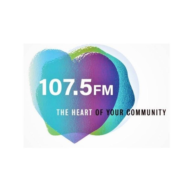 FM107.5 - The Local Station