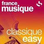 France Musique - Webradio Classique Easy
