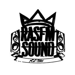 RAS FM Sound