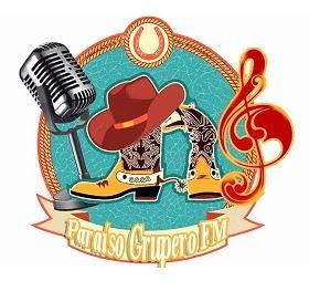 Paraiso Grupero FM