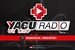 Yacu Radio Online Logo