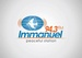 Radio Immanuel Logo