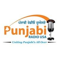 Punjabi Radio USA - KOBO