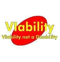 Viability Radio