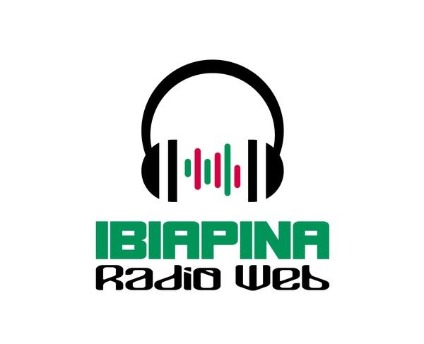 Web Rádio Ibiapina