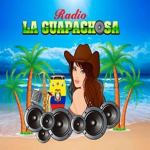 Radio la Guapachosa