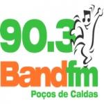 Band FM Poços