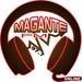 Magante FM Logo