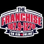 1270 The Franchise - KRXO