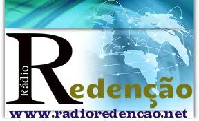 Rádio Redenção Net