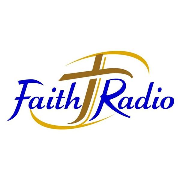Faith Radio - WFRF