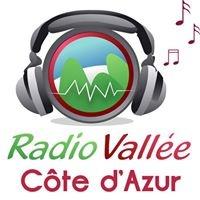Radio Vallée 97.5 FM