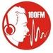 Radio Primadona Pangkalan Bun Logo