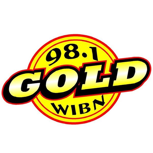 98.1 WIBN FM - WIBN