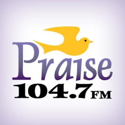 Praise 104.7 - WPZZ