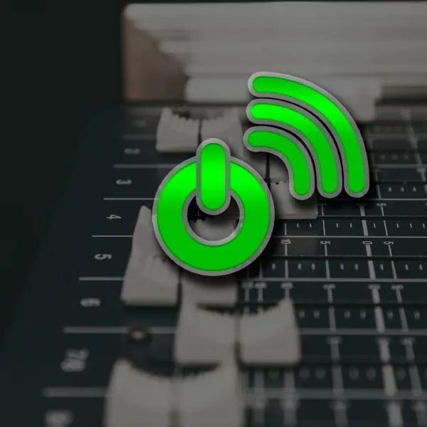 Código FM Radio