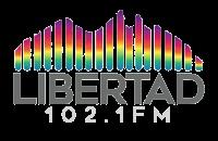 Libertad 102 FM - XHQI