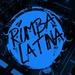Radio Rumba Latina SV Logo