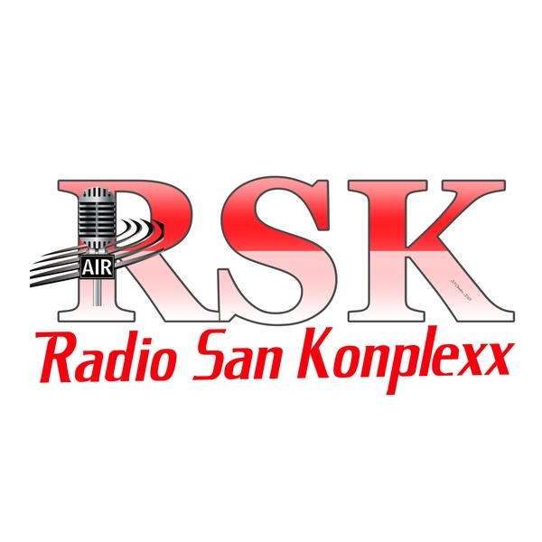 Radio Tele San Konplexx (RTSK)