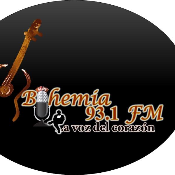 Bohemia FM Mallorca