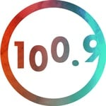 FM 100.9 - CHXX-FM