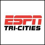 ESPN Tri-Cities - WKPT
