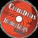 Cumbias Inmortales Logo