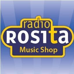 Rosita FM