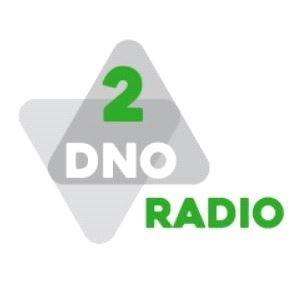 DNO Radio 2 Editie Noord-Overijssel